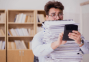 How to Find the Best Accountant